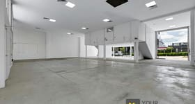 Medical / Consulting commercial property leased at 60 McLachlan Street Fortitude Valley QLD 4006