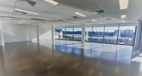 Medical / Consulting commercial property for sale at 404/11 Solent Circuit Norwest NSW 2153