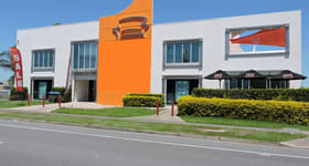 Offices commercial property for lease at Level 1/36 Upton Street Bundall QLD 4217