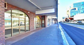 Showrooms / Bulky Goods commercial property for lease at Ground Floor  B/498 - 500 Hunter Street Newcastle NSW 2300
