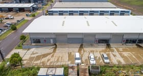 Industrial / Warehouse commercial property for lease at 23 Mel Road Berrimah NT 0828