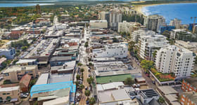 Offices commercial property for lease at 71-73 Cronulla Street Cronulla NSW 2230