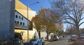Offices commercial property for lease at FF/27 Lonsdale Street Braddon ACT 2612