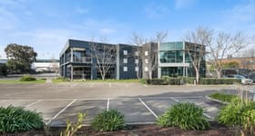 Industrial / Warehouse commercial property for lease at 28 Clayton Road Clayton North VIC 3169