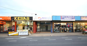 Retail commercial property for lease at 915 Point Nepean Road Rosebud VIC 3939