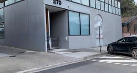 Offices commercial property for lease at 15/270 Blackburn Road Glen Waverley VIC 3150