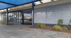 Shop & Retail commercial property for lease at Unit  10A & 11B/36 Corinna Street Phillip ACT 2606
