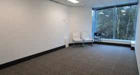 Offices commercial property for lease at A13/1 Vuko Place Place Warriewood NSW 2102
