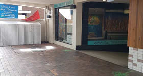 Shop & Retail commercial property for lease at SHOP 11/115-119 Longueville Rd Lane Cove NSW 2066