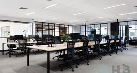 Offices commercial property for lease at 25/66 Victor Crescent Narre Warren VIC 3805