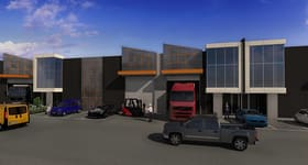 Showrooms / Bulky Goods commercial property for lease at WH2/14 Katherine Drive Ravenhall VIC 3023