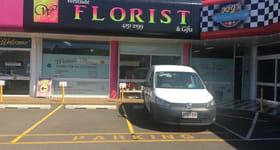 Shop & Retail commercial property for lease at 2/10 Heidke Bundaberg West QLD 4670