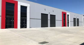 Showrooms / Bulky Goods commercial property for lease at Unit 2/1 Latchford Street Cranbourne West VIC 3977