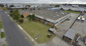Factory, Warehouse & Industrial commercial property for lease at 42 Moore Road Airport West VIC 3042