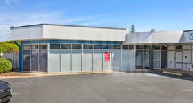 Offices commercial property for lease at Whole of the property/1/287 Richardson Road Kawana QLD 4701