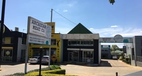 Shop & Retail commercial property for lease at 4/161 James Street South Toowoomba QLD 4350