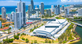 Retail commercial property for lease at 29 Queensland Avenue Broadbeach QLD 4218