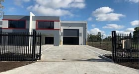 Factory, Warehouse & Industrial commercial property for lease at 2/65 Yellowbox Drive Craigieburn VIC 3064
