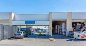 Industrial / Warehouse commercial property for lease at 15 Walters Drive Osborne Park WA 6017