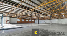 Medical / Consulting commercial property leased at 4&5/27 Doggett Street Fortitude Valley QLD 4006