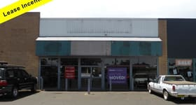 Shop & Retail commercial property for lease at 50 Erskine Street Dubbo NSW 2830