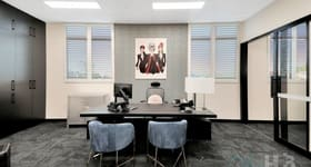 Serviced Offices commercial property for lease at 02/58 Serviceton Avenue Inala QLD 4077
