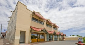 Medical / Consulting commercial property for lease at Shop 4/ 194 Prospect Rd Prospect SA 5082
