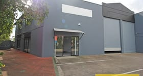 Factory, Warehouse & Industrial commercial property for lease at 7/37 Northlink Place Virginia QLD 4014