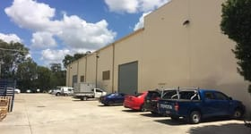Factory, Warehouse & Industrial commercial property for lease at Aspley QLD 4034