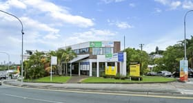 Offices commercial property for lease at Alderley QLD 4051