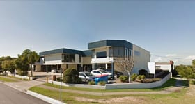 Offices commercial property for lease at Kedron QLD 4031
