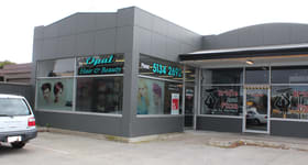 Retail commercial property for lease at Shop 1, 5 Opal Place Morwell VIC 3840