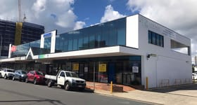 Shop & Retail commercial property for lease at 4 Sixth Avenue Palm Beach QLD 4221