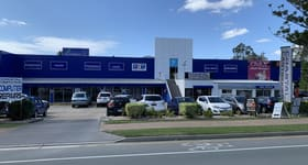 Shop & Retail commercial property for lease at Shop 4/131 Old Pacific Highway Oxenford QLD 4210