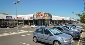 Shop & Retail commercial property for lease at 832-840 Lower North East Road Dernancourt SA 5075