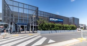 Shop & Retail commercial property for lease at 91-95 Grey Tce Port Pirie SA 5540