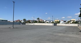Development / Land commercial property for lease at 60 Sickle Avenue Hope Island QLD 4212