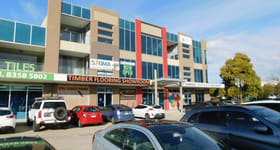 Offices commercial property for lease at Level 1 Unit 4/81 Elgar Road Derrimut VIC 3026