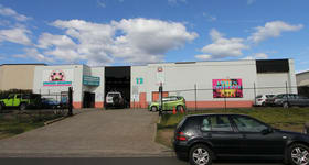 Factory, Warehouse & Industrial commercial property for lease at 12 Watsford Road Campbelltown NSW 2560