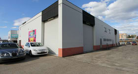 Factory, Warehouse & Industrial commercial property for lease at Unit 3/12 Watsford Road Campbelltown NSW 2560