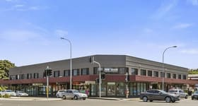 Retail commercial property for lease at Shop D/34 Princes Highway Figtree NSW 2525