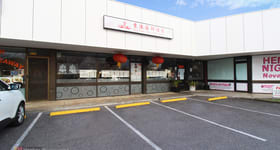 Shop & Retail commercial property leased at Shops 3 & 4/297 Payneham Road Royston Park SA 5070