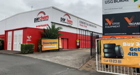 Offices commercial property for lease at 328 Brisbane Road Arundel QLD 4214