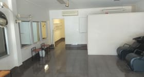 Retail commercial property for lease at 54 Warwick Road Ipswich QLD 4305