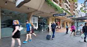 Retail commercial property for lease at Shop 5/6-14 Oxford Street Darlinghurst NSW 2010