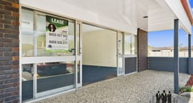 Offices commercial property for lease at 9/2-4 Glenmay Crt Morayfield QLD 4506