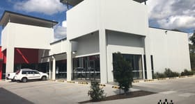 Showrooms / Bulky Goods commercial property for lease at 2/63 Flinders Pde North Lakes QLD 4509