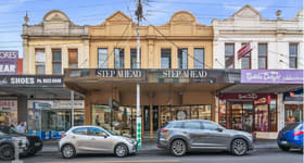 Retail commercial property for lease at Suite 1/387-389 Glen Huntly Road Elsternwick VIC 3185