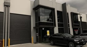 Industrial / Warehouse commercial property for lease at 10 Henderson Road Knoxfield VIC 3180