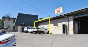 Factory, Warehouse & Industrial commercial property for lease at Unit 2/19 Lochlarney Street Beenleigh QLD 4207